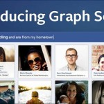 Analistas opinan que Graph Search de Facebook no acabará con Google