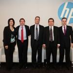 HP simplifica el programa PartnerOne