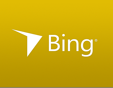Bing-new-logo