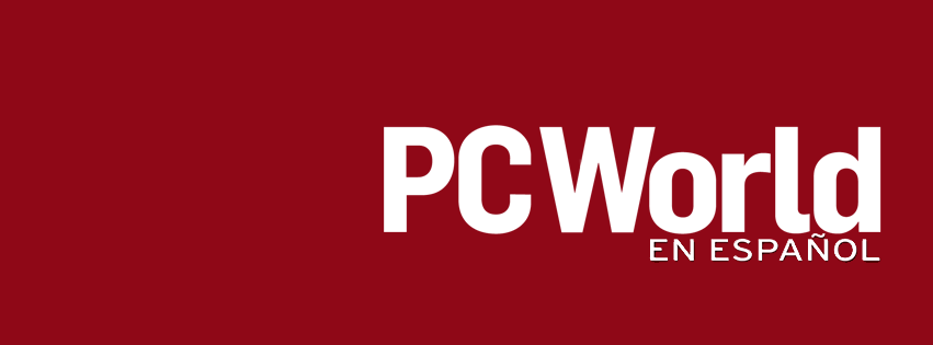PCWorld Facebook Cover