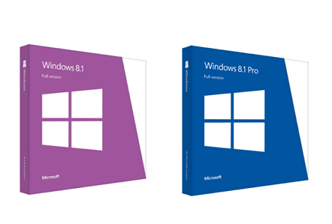 windows 81 and pro-100054575-large