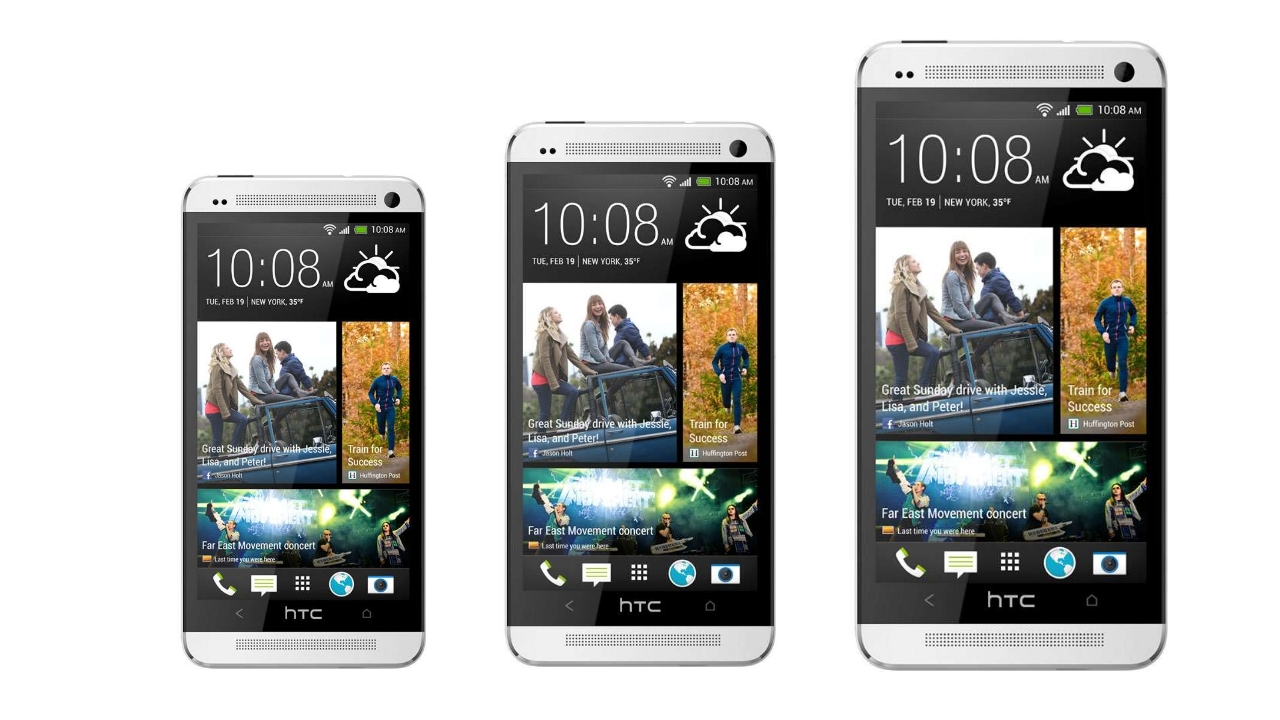 HTC One Max 02