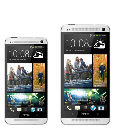 HTC One Max 07