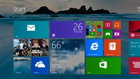 Windows81 hi