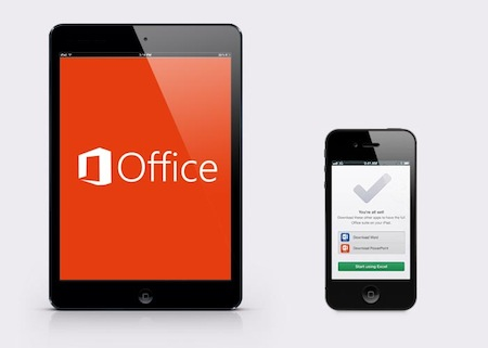 office-2013-ios