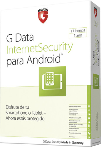 gdata-android