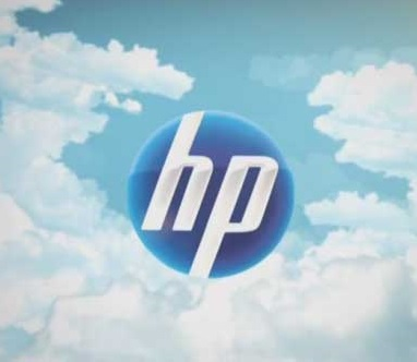 hp cloud system
