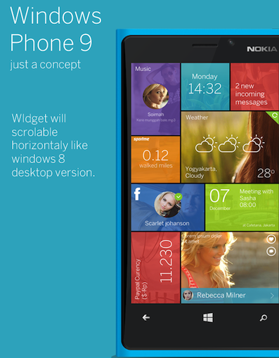 windows-phone-9-png