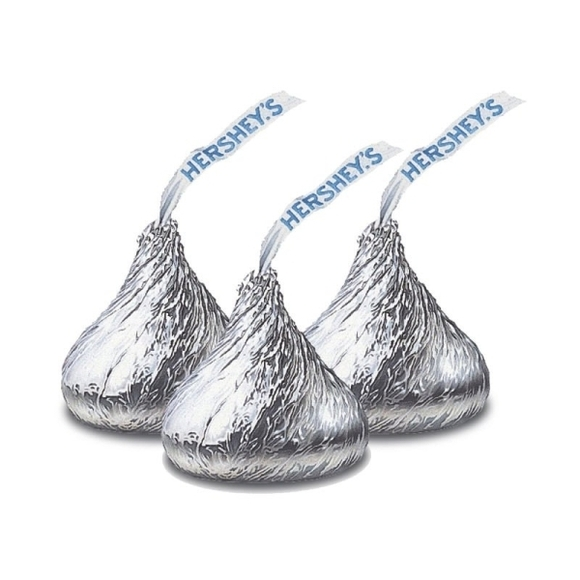 hersheys-kisses 2-100225935-large