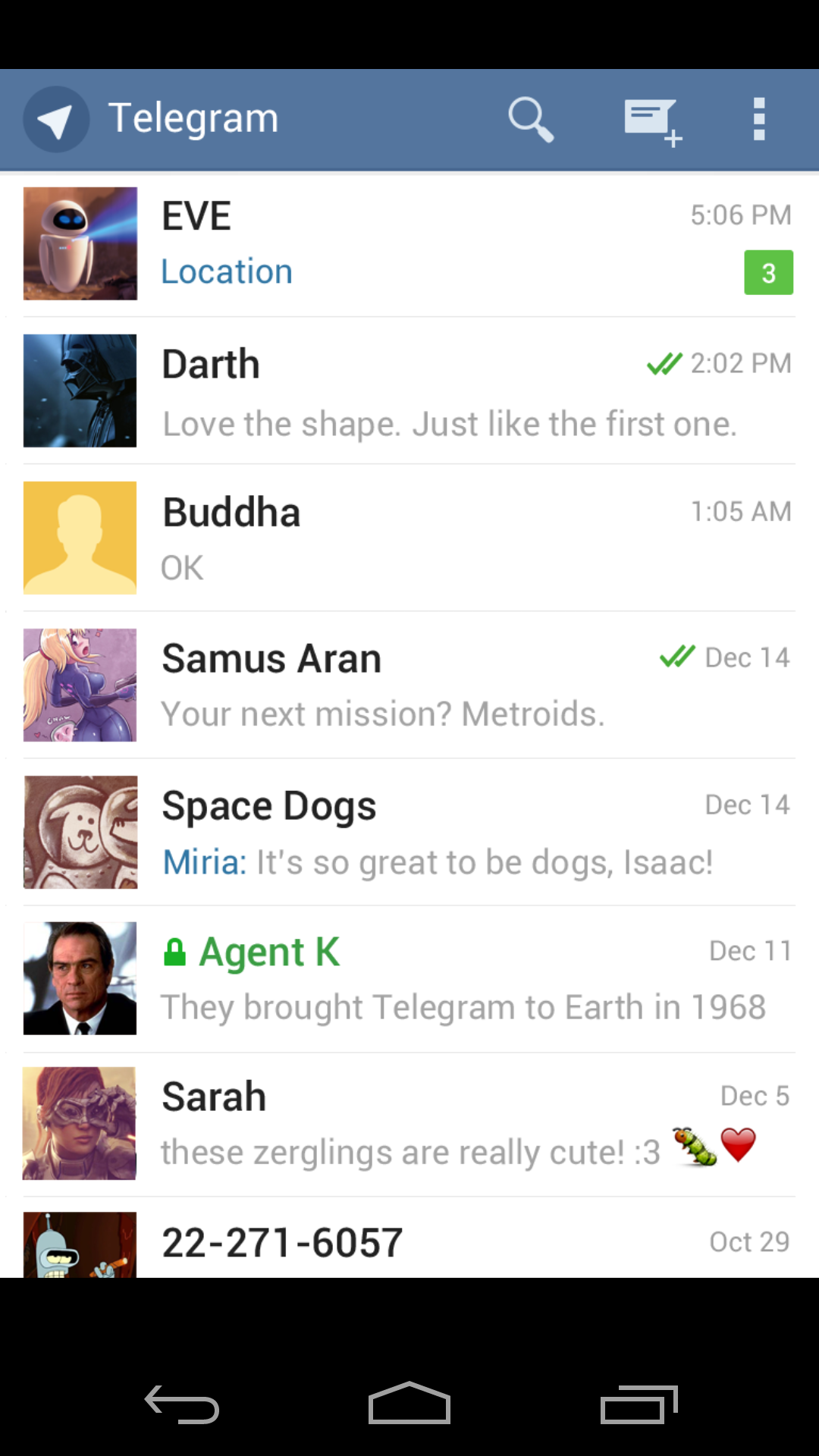 Screenshot_2014-02-11-09-28-58.png