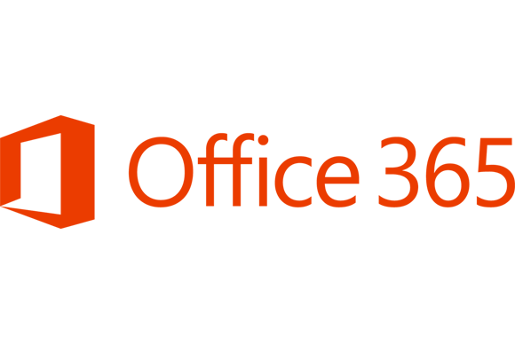 office365logoorange.png