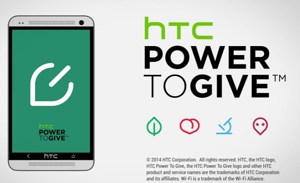 HTC-Power-To-Give-Android-Apps-on-Google-Play-1