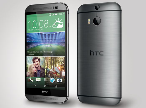 HTC_One_M8_04.png