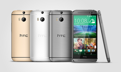 HTC_One_M8_Colors.jpg