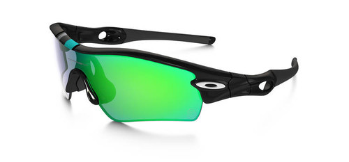 Oakleys_for_Glass_500.jpg
