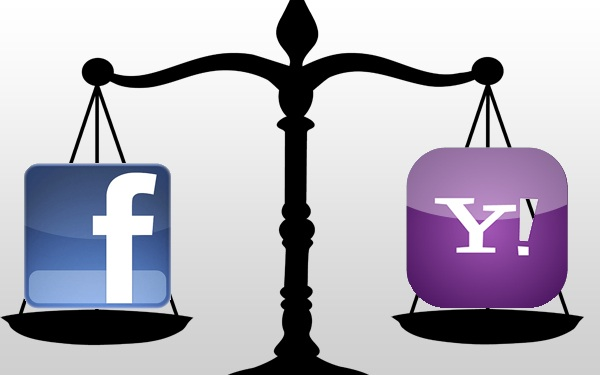 facebook-vs-yahoo
