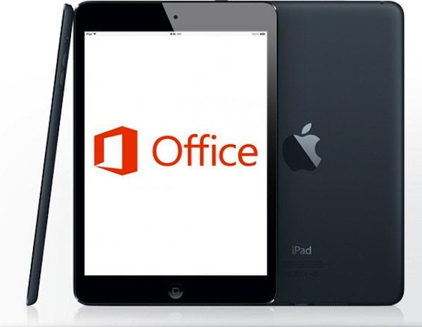 office-ipad-2014