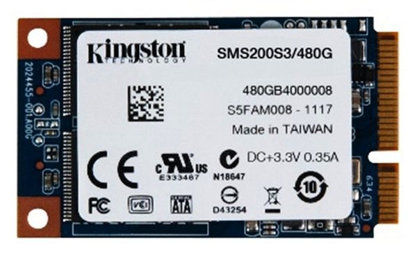 ssd-new-kingston