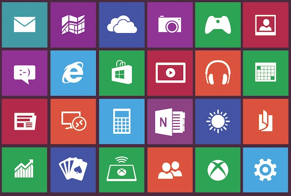apps-windows