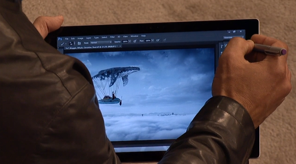 Surface_Pro_3_3.png