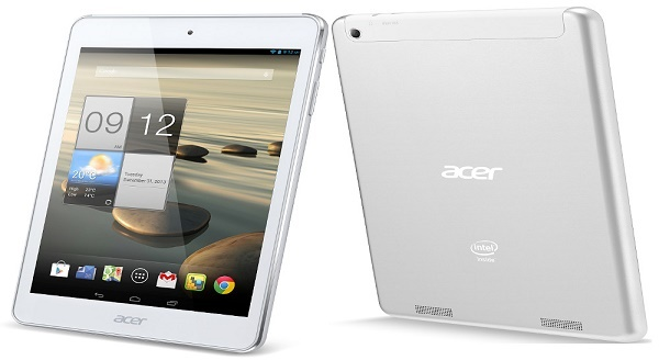 acer-a1-front