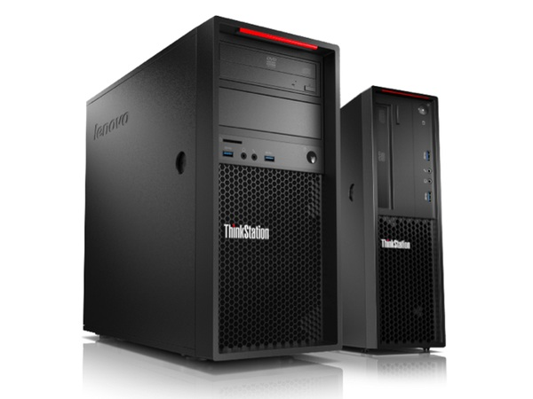 thinkstation-p300