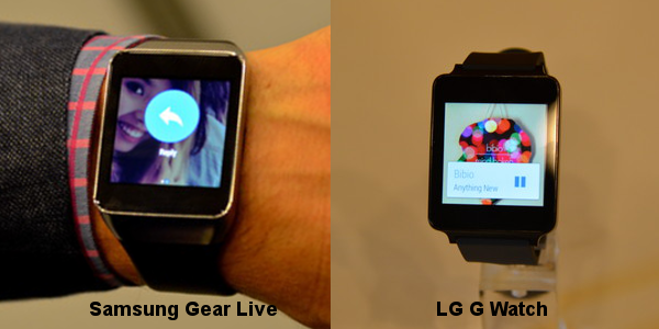 LG_Vs_Samsung_Smarwatches.png