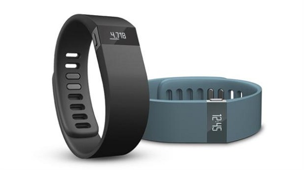 fitbit-windows-phone