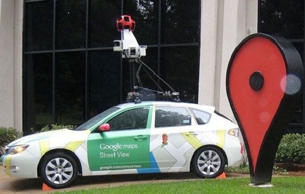 google-street-view-car-100034065-large