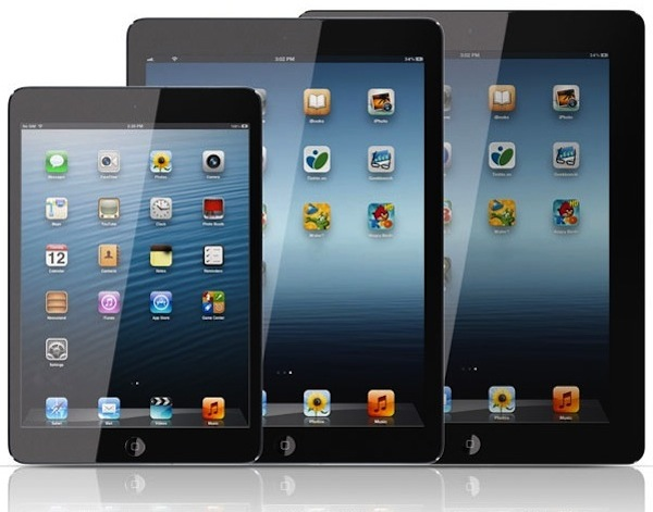 ipads-apple