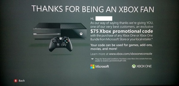 xbox-one-upgrade-offer 1-615x346