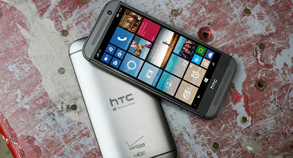 HTC-One-M8-for-Windows 2 blog