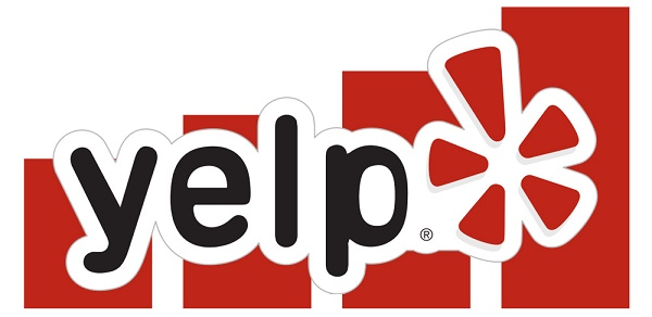 Yelp Estimate tool