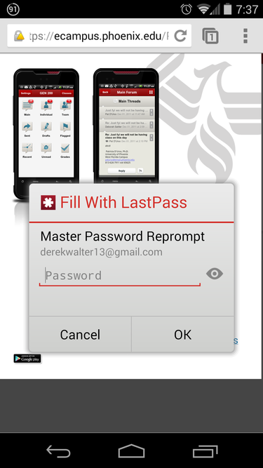 lastpass.chromeandroid-100370660-medium.idge