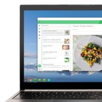 Primeras apps de Android para Chromebook