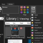 Snagit 12, herramienta premium de captura de pantalla para Windows