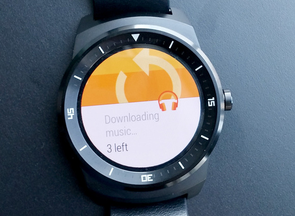 android_wear_loading_music-100526771-large