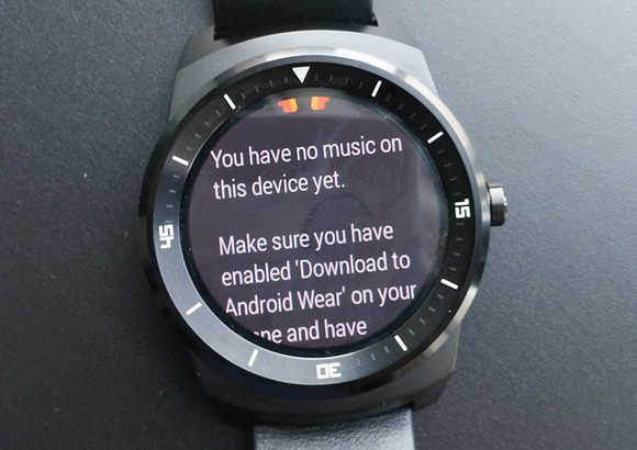 android_wear_music-download-100526760-large