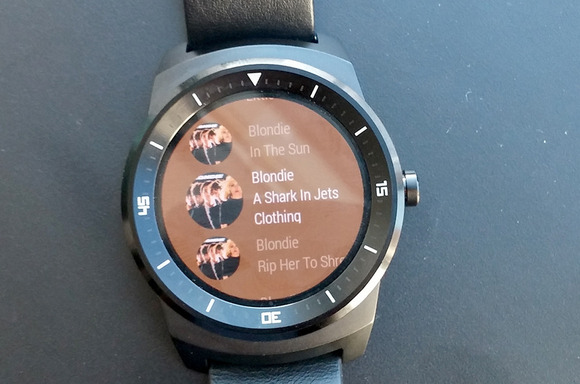 android_wear_track_list-100526780-large