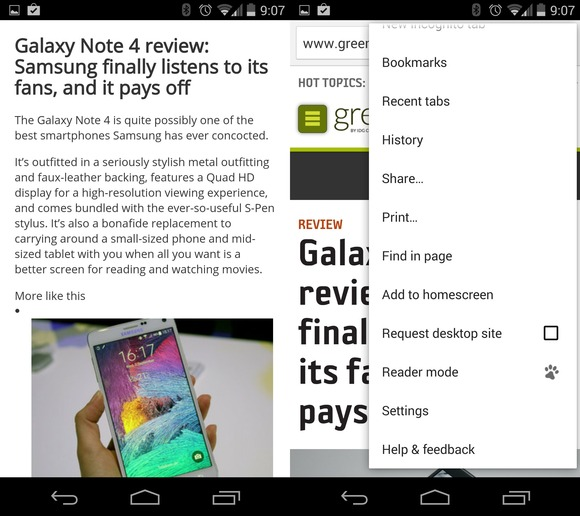 chrome-beta-android-with-reader-100525073-large