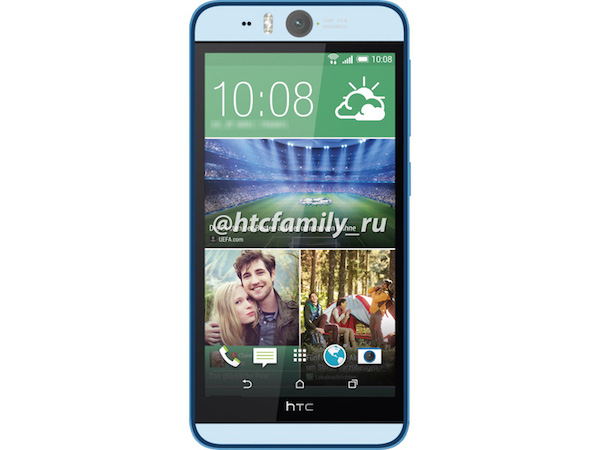 image-HTC-Desire-Eye-blue