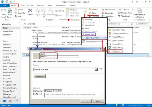 microsoft_outlook_f3-create_quick_step-100457159-large