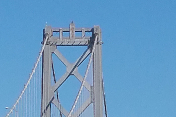 note4_baybridge_closeup-100524835-large