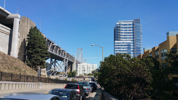 note4_baybridge_regular-100524836-large