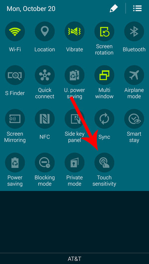 note4tips_touchsensitive-100526031-medium
