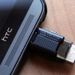SanDisk Ultra Dual USB, disco duro asequible para Android