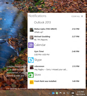 windows-10-notification-center-100526166-medium