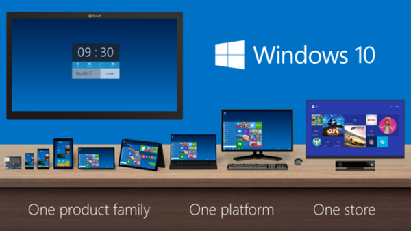 windows10_windows_product_family_9-30-event-100464966-large