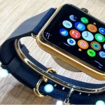 Surgen aplicaciones para  Apple Watch