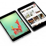 Nokia regresa al mercado con una Tablet Android